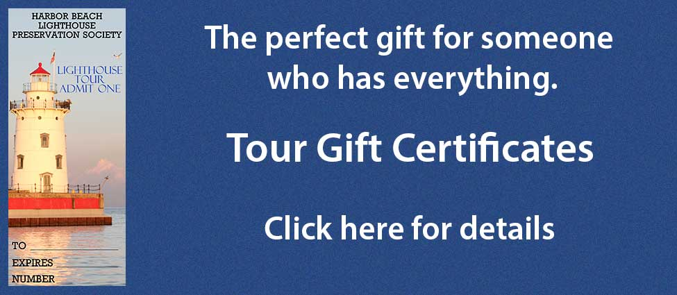https://harborbeachlighthouse.org/wp-content/uploads/2014/05/gift-certificates-banner-1.jpg