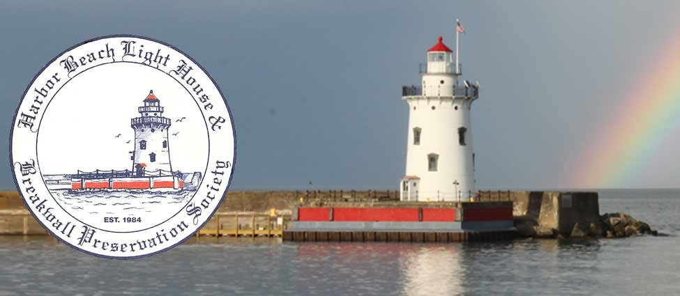 https://harborbeachlighthouse.org/wp-content/uploads/2014/05/rainbow_header2.jpg