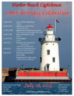 Lighthouse BDay Poster 2015