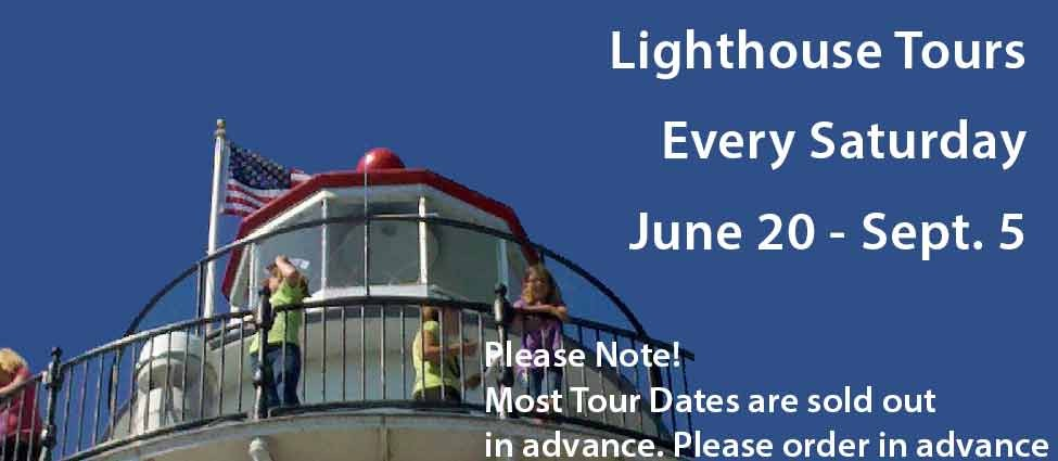 https://harborbeachlighthouse.org/wp-content/uploads/2015/08/Tour-Poster-3.jpg
