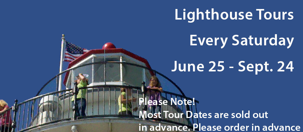 https://harborbeachlighthouse.org/wp-content/uploads/2016/06/Tour_Poster_2016.jpg