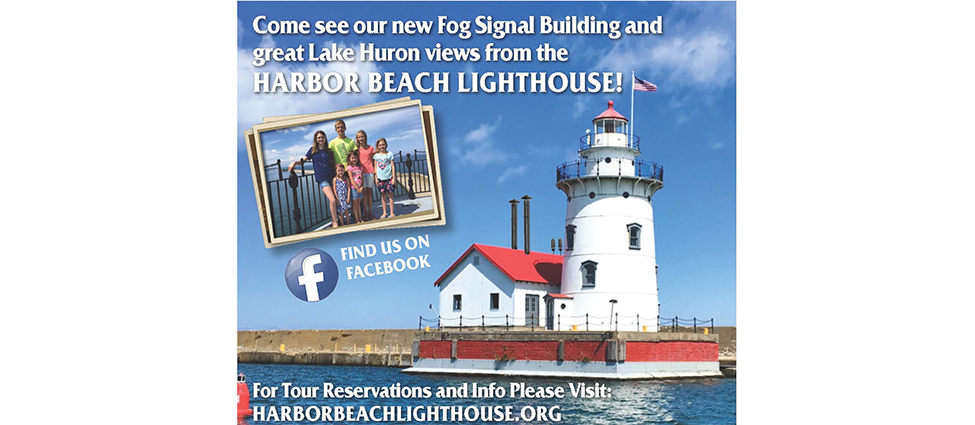 https://harborbeachlighthouse.org/wp-content/uploads/2017/11/HarborBeachLighthouse2018.png