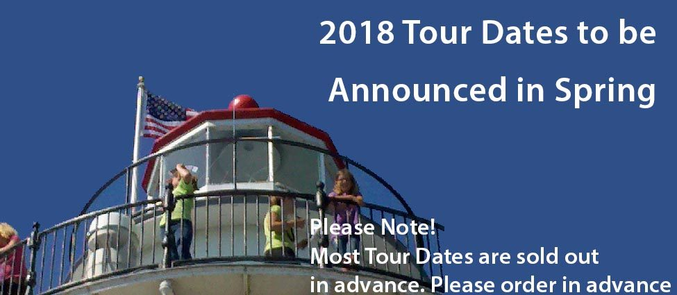 https://harborbeachlighthouse.org/wp-content/uploads/2017/11/ToursBanner_18.jpg