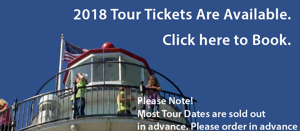 https://harborbeachlighthouse.org/wp-content/uploads/2018/05/2018-Tour-Poster.jpg