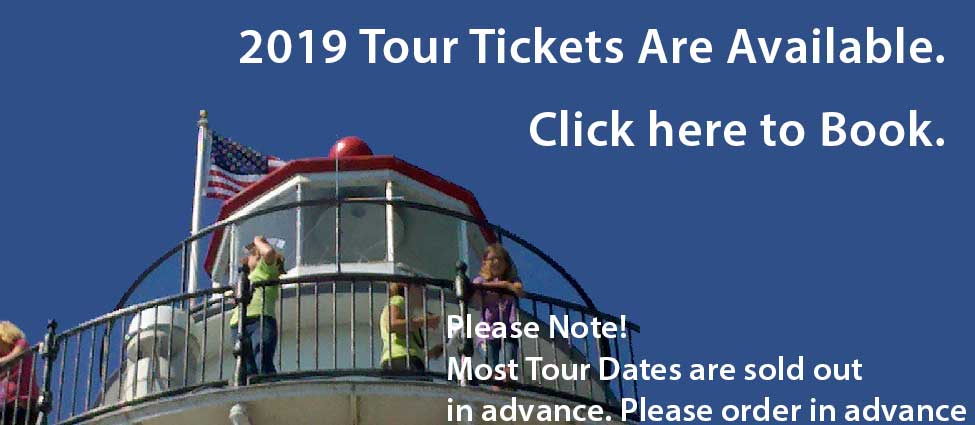 https://harborbeachlighthouse.org/wp-content/uploads/2019/04/2019-Tour-Poster.jpg