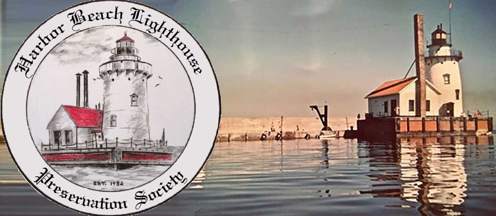 https://harborbeachlighthouse.org/wp-content/uploads/2019/07/Header-Image-w-new-logo.jpg
