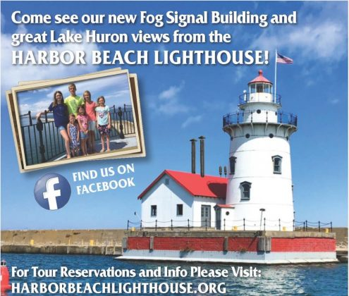 https://harborbeachlighthouse.org/wp-content/uploads/2020/03/HarborBeachLighthouse2018.jpg