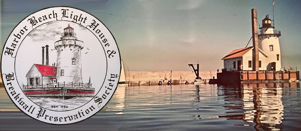 https://harborbeachlighthouse.org/wp-content/uploads/2020/03/Header-Image.png